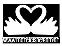 Motel Cisne Logo
